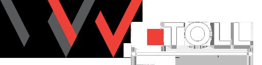 E-toll - logo